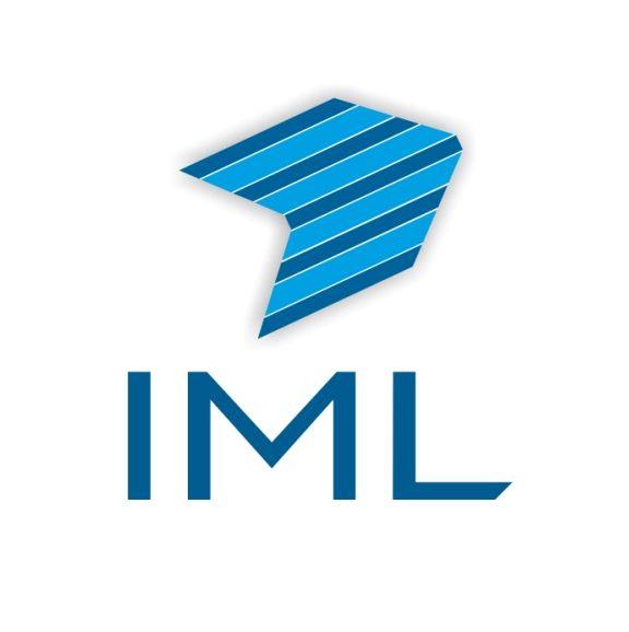 Лого для ребрендинга логистической компании - дизайнер design03