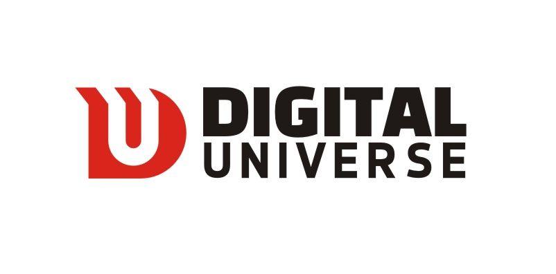 логотип для компании-разработчика ММО-игр - дизайнер Olegik882