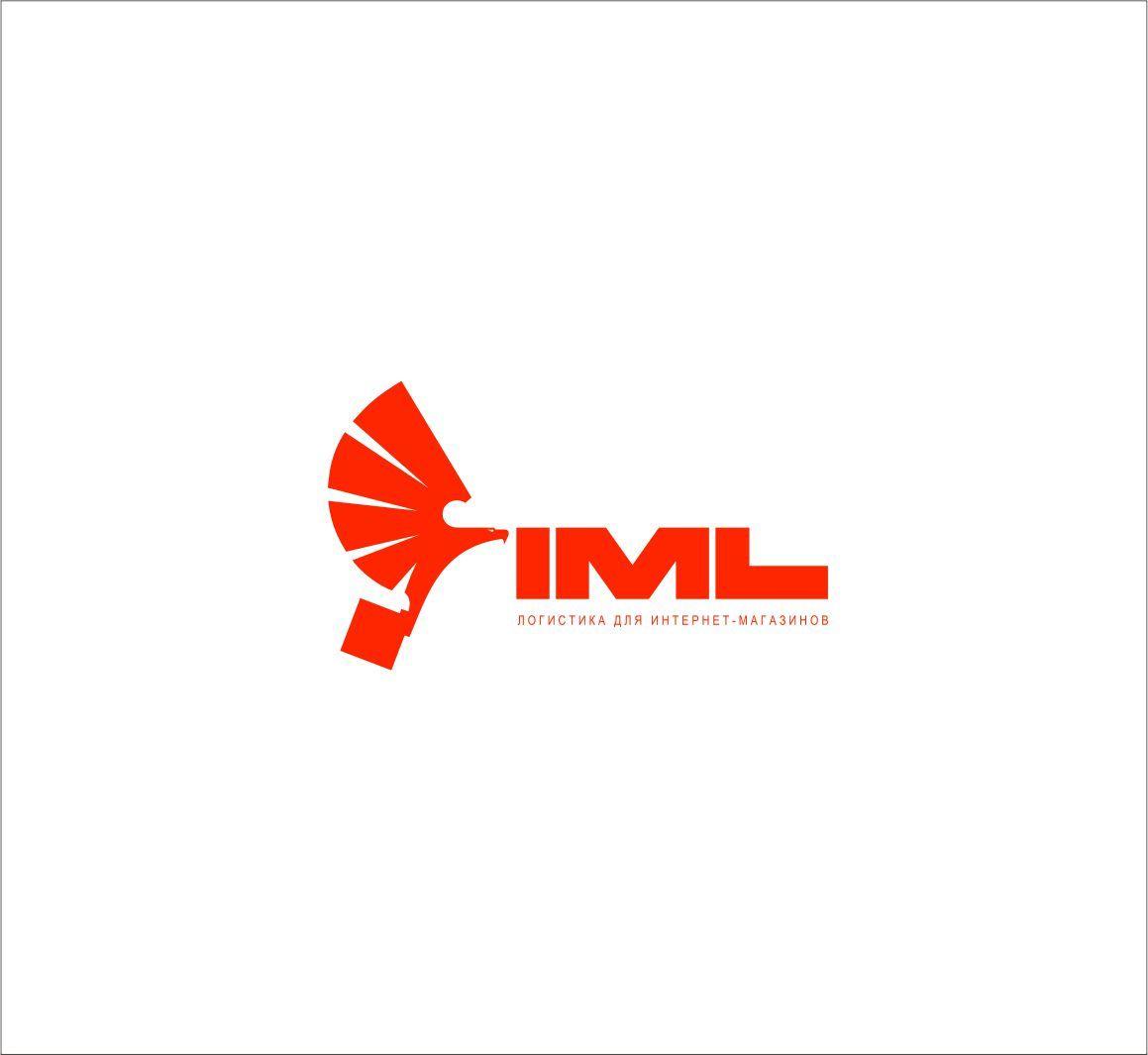 Лого для ребрендинга логистической компании - дизайнер GAMAIUN