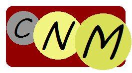Логотип для кино-сайта - дизайнер Ksenia177