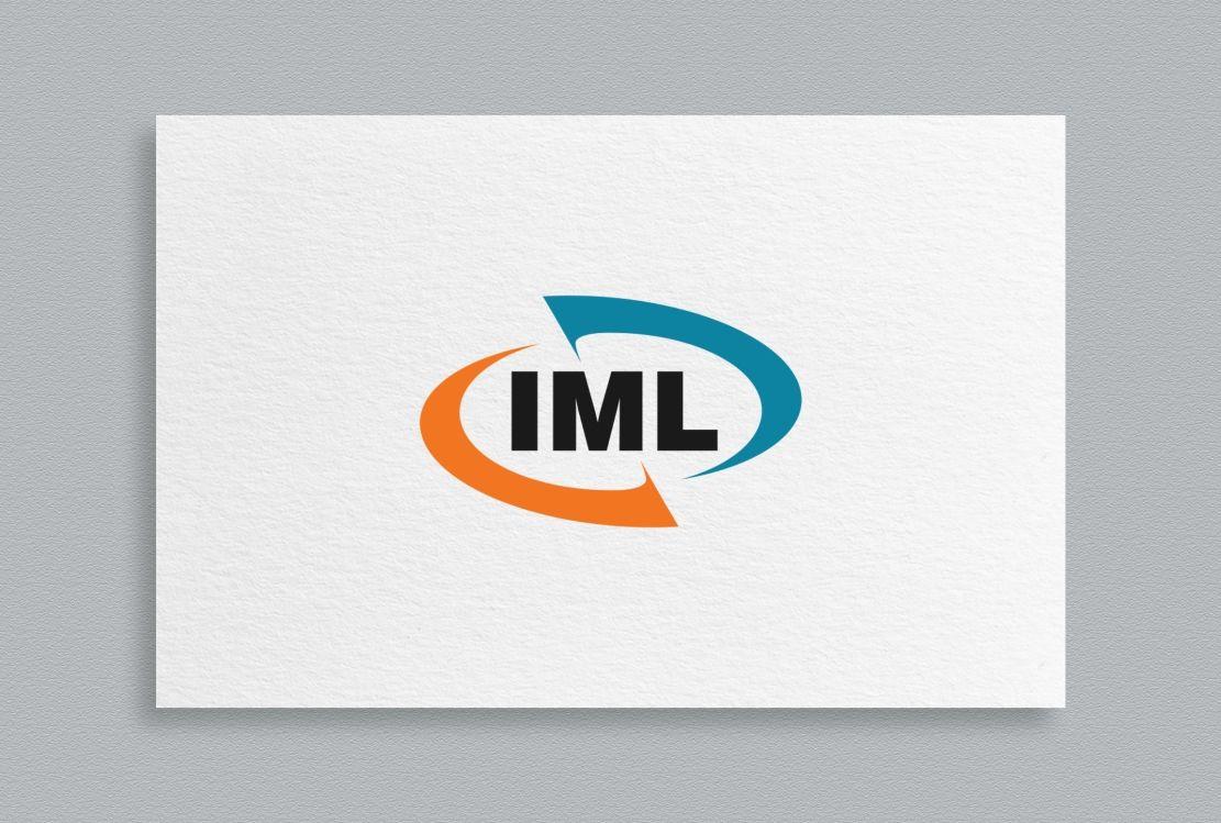 Лого для ребрендинга логистической компании - дизайнер hpya