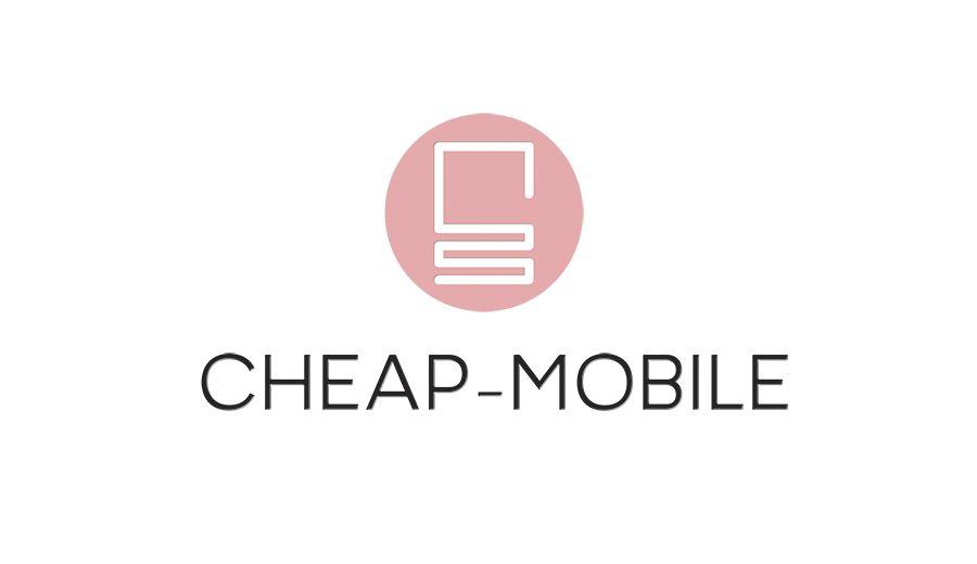 Лого и фирменный стиль для ИМ (Мобильные телефоны) - дизайнер Alexsander