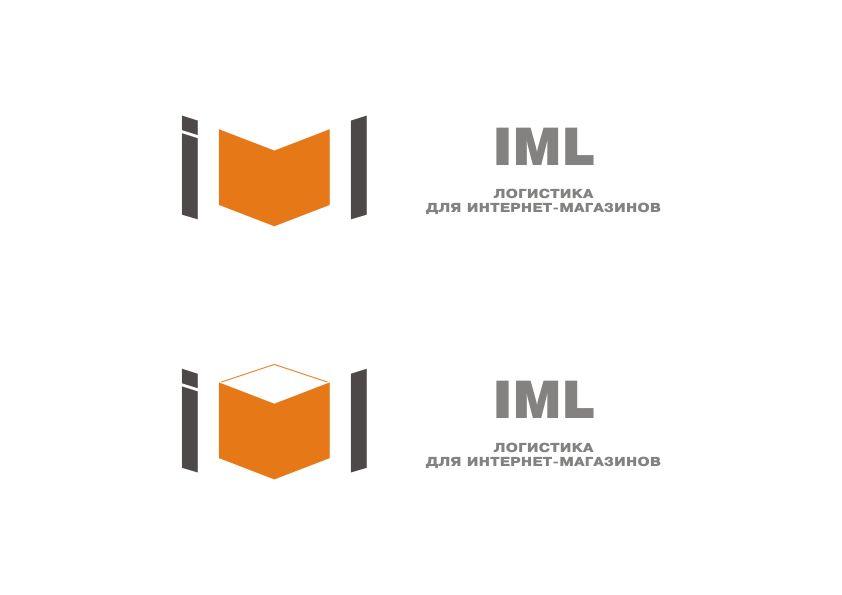 Лого для ребрендинга логистической компании - дизайнер Yak84