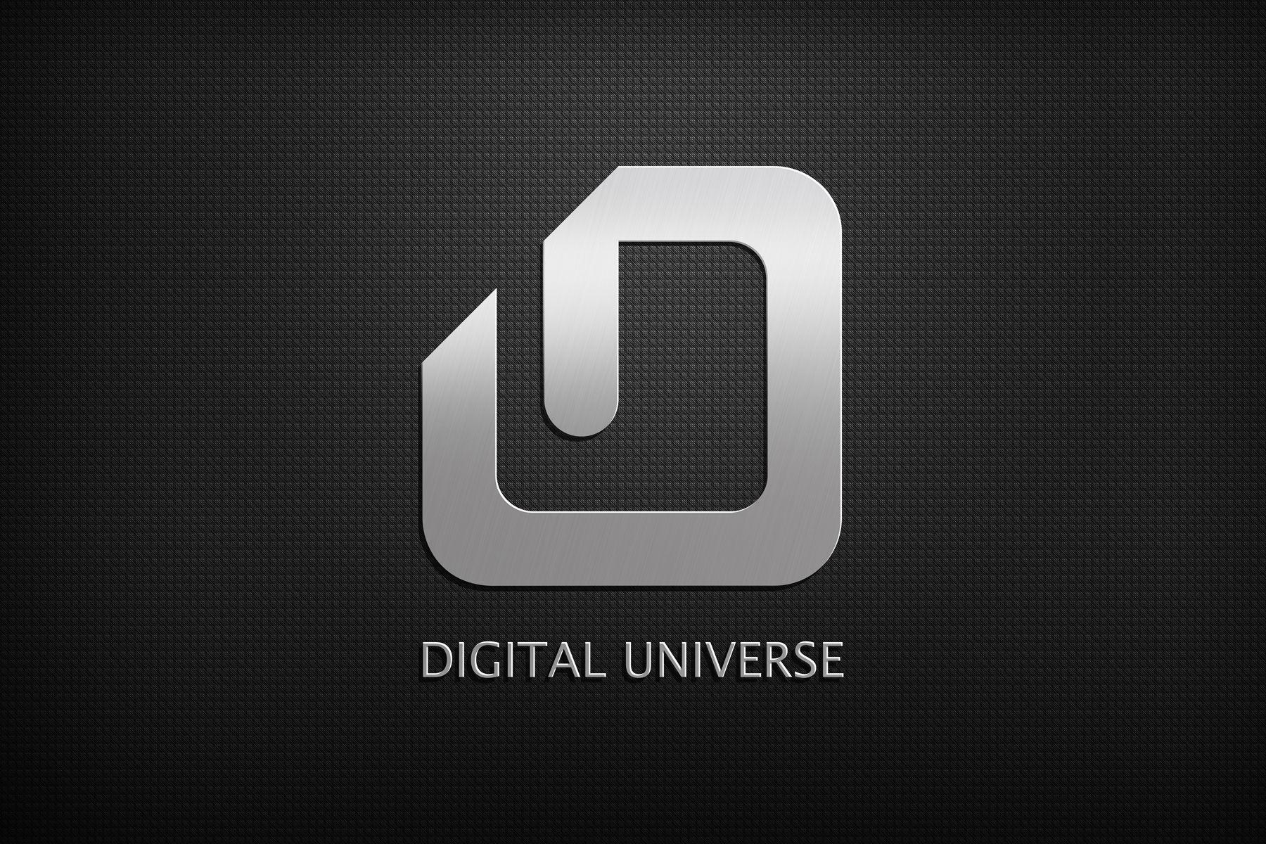 логотип для компании-разработчика ММО-игр - дизайнер jovanny