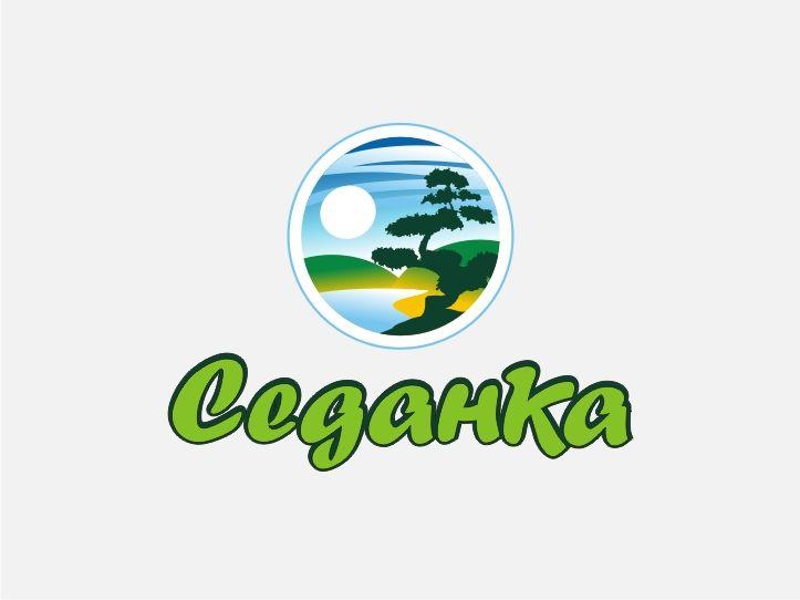 Логотип для центра отдыха - дизайнер 19_andrey_66