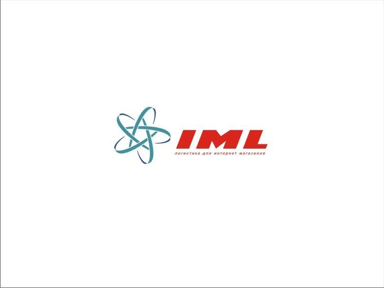 Лого для ребрендинга логистической компании - дизайнер grotesk50