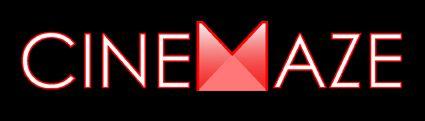 Логотип для кино-сайта - дизайнер natallia_harbuz