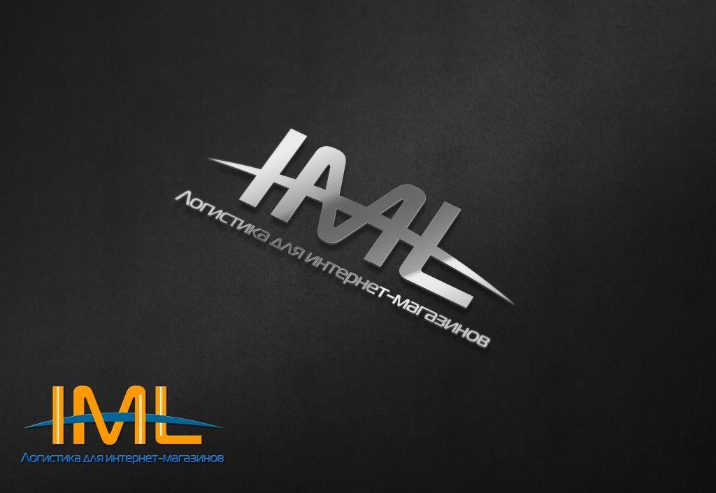 Лого для ребрендинга логистической компании - дизайнер Keroberas