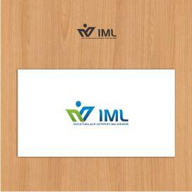Лого для ребрендинга логистической компании - дизайнер Crystal10