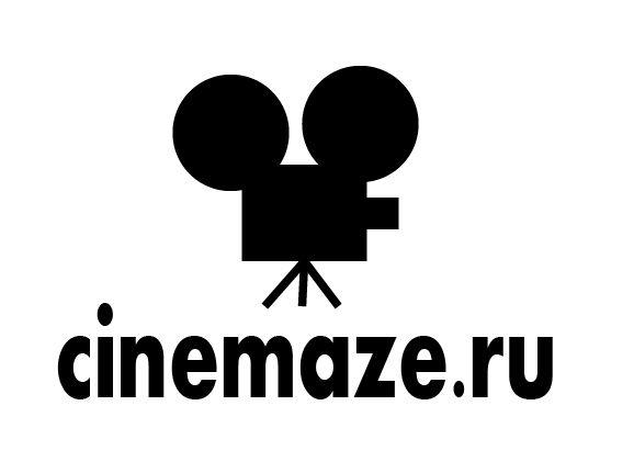 Логотип для кино-сайта - дизайнер Gen_1