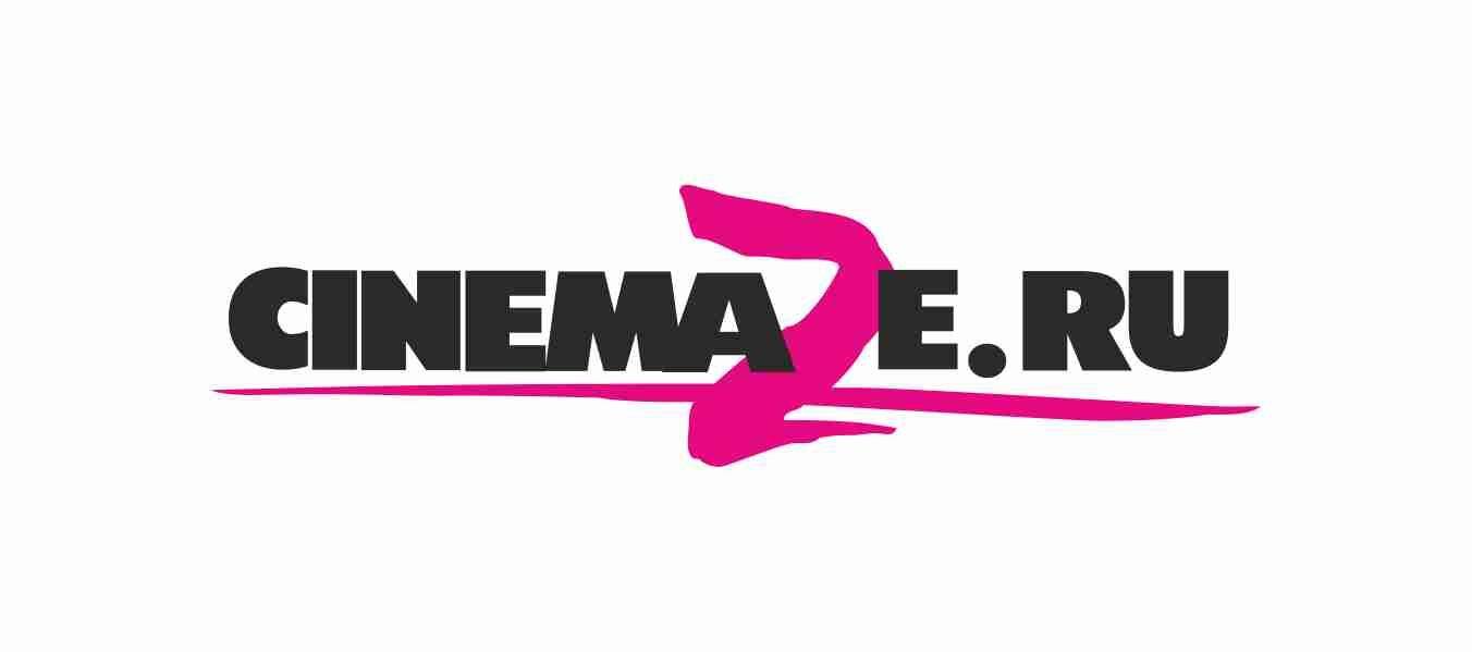Логотип для кино-сайта - дизайнер norma-art