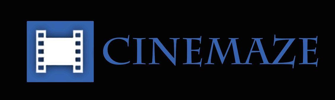 Логотип для кино-сайта - дизайнер zeykandeveloper