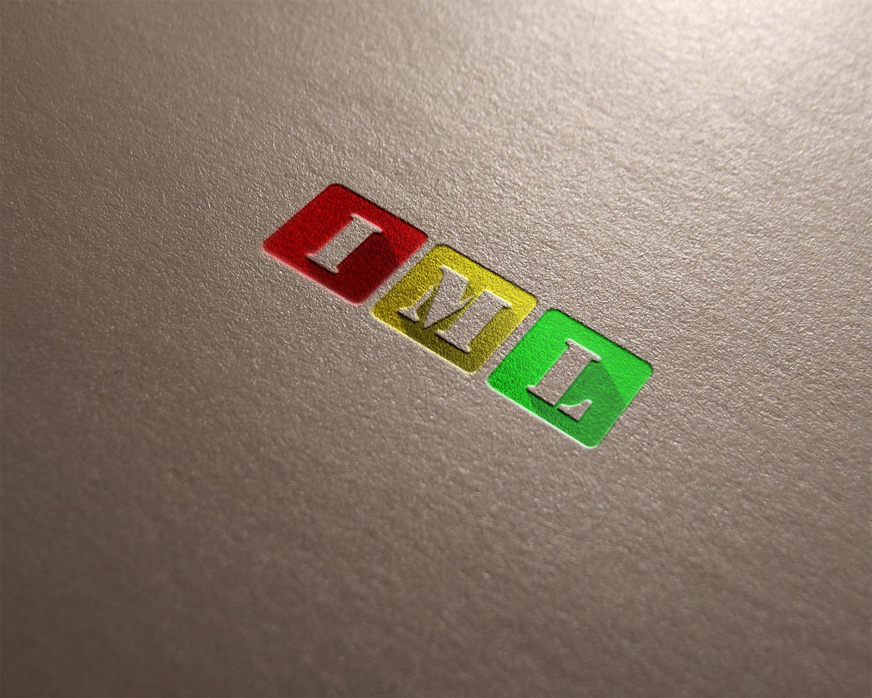 Лого для ребрендинга логистической компании - дизайнер sehu