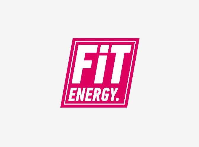 Логотип бренда спорт одежды д/бодибилдинга-фитнеса - дизайнер maksim108