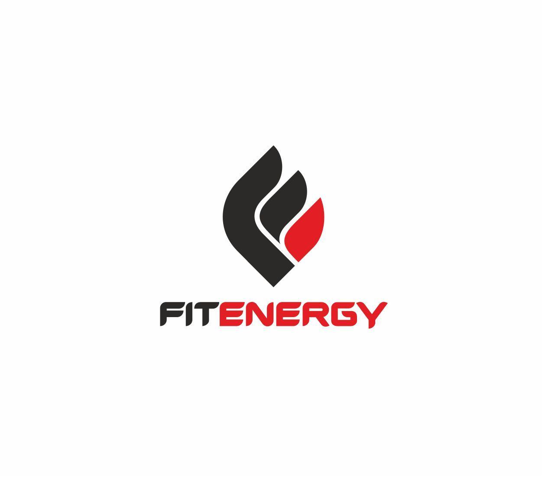 Логотип бренда спорт одежды д/бодибилдинга-фитнеса - дизайнер GAMAIUN