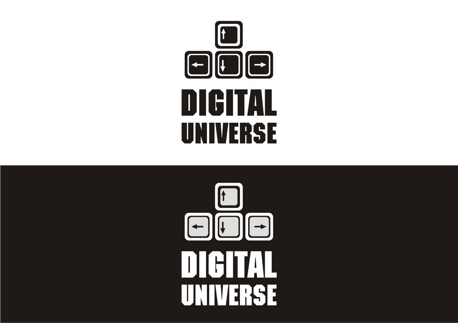 логотип для компании-разработчика ММО-игр - дизайнер Scorp