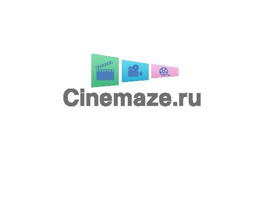 Логотип для кино-сайта - дизайнер Yura