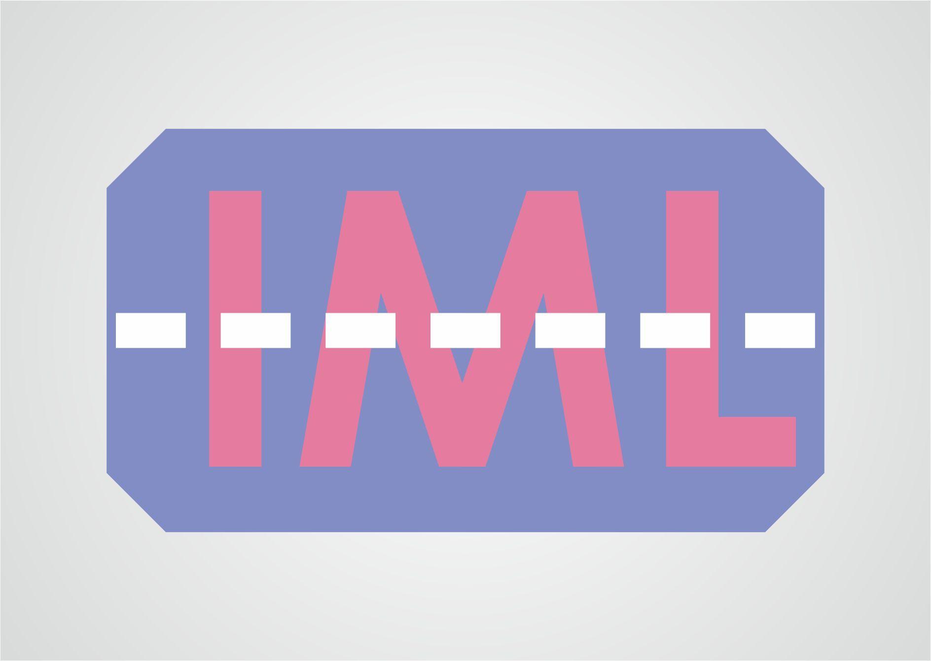 Лого для ребрендинга логистической компании - дизайнер NUTAVEL