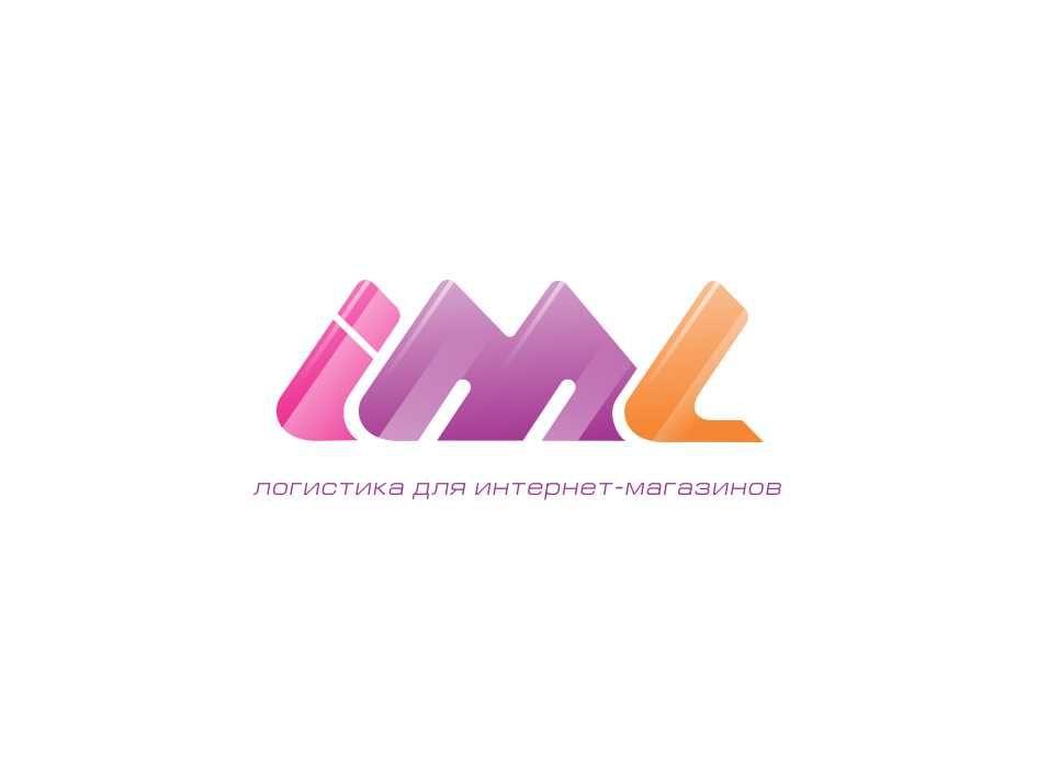 Лого для ребрендинга логистической компании - дизайнер nibres