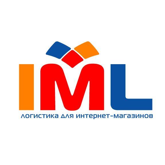 Лого для ребрендинга логистической компании - дизайнер zhutol
