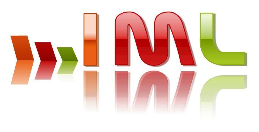 Лого для ребрендинга логистической компании - дизайнер taos