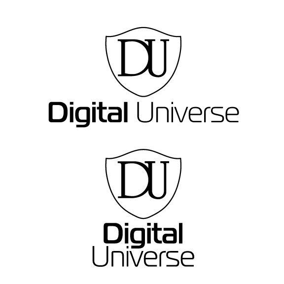 логотип для компании-разработчика ММО-игр - дизайнер zhutol