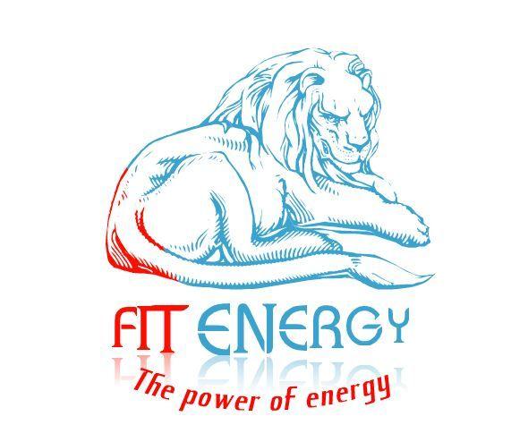 Логотип бренда спорт одежды д/бодибилдинга-фитнеса - дизайнер taos