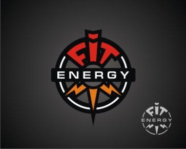 Логотип бренда спорт одежды д/бодибилдинга-фитнеса - дизайнер artline2008