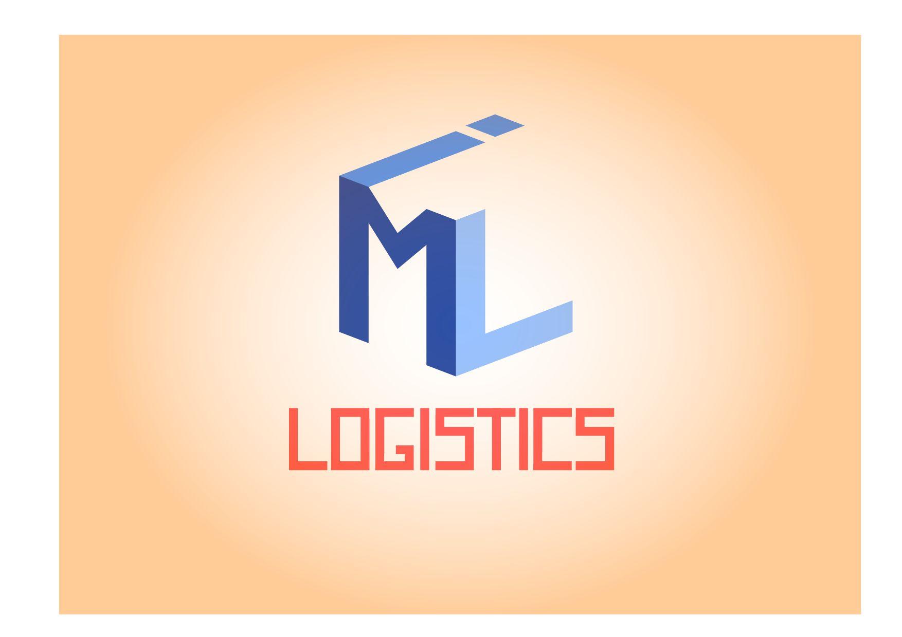 Лого для ребрендинга логистической компании - дизайнер Boryaka