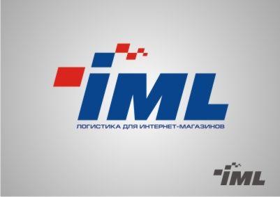 Лого для ребрендинга логистической компании - дизайнер artline2008