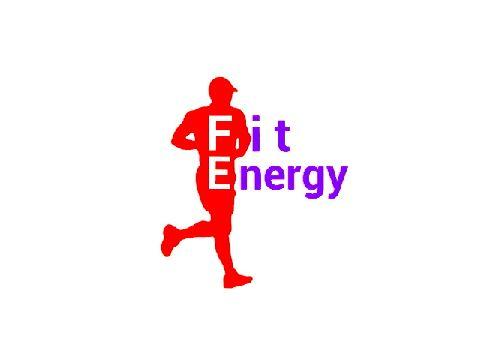 Логотип бренда спорт одежды д/бодибилдинга-фитнеса - дизайнер mrJaguarus