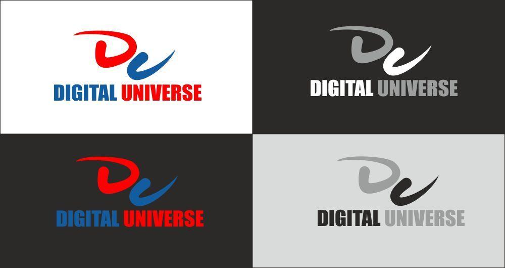 логотип для компании-разработчика ММО-игр - дизайнер khanman