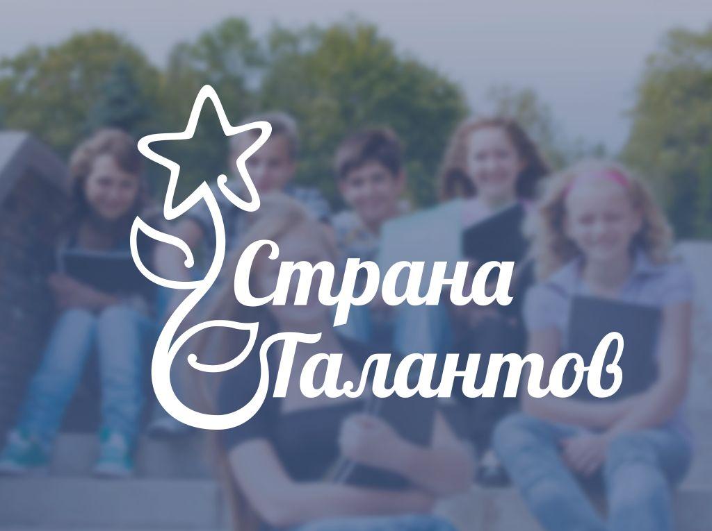 Страна Талантов - дизайнер tatydor