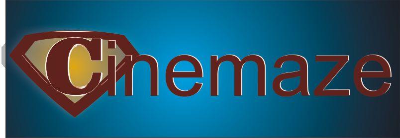 Логотип для кино-сайта - дизайнер aix23