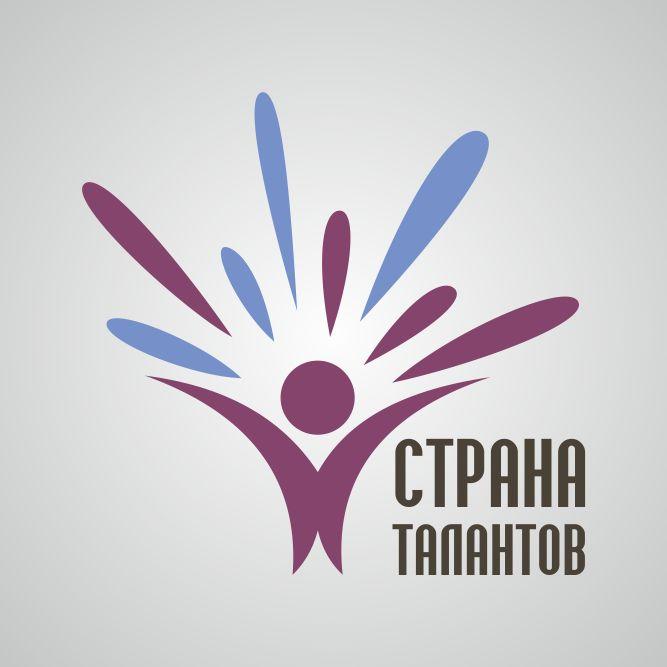 Страна Талантов - дизайнер cfyz89