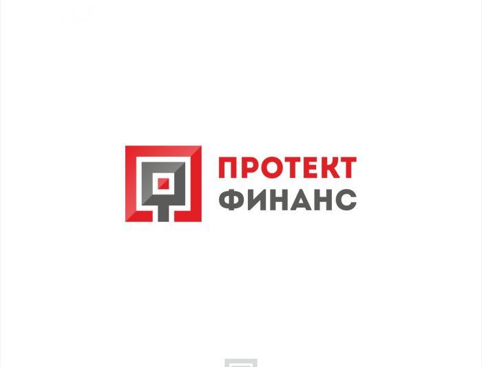 Фирм.стиль для ООО МФО «Протект Финанс» - дизайнер smithy-style