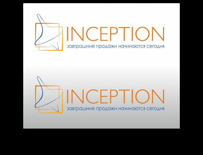 Лого и фирстиль маркетингового агентства - дизайнер dandy_ekb