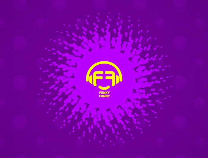 Логотип музыкальной группы - дизайнер titanoff