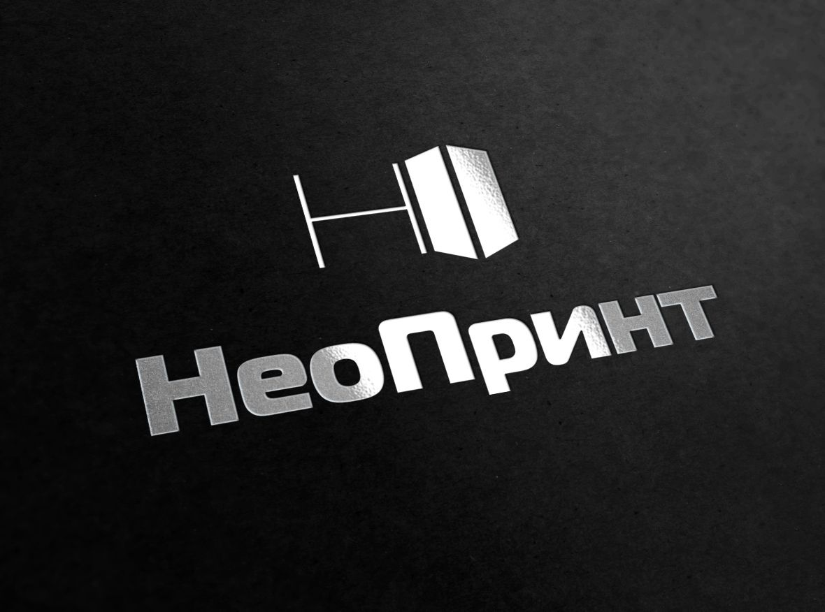 Логотип сервис центра - дизайнер Gas-Min