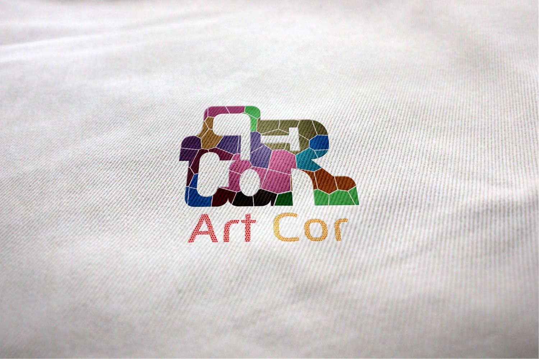 Логотип для производственной компании - дизайнер ideymnogo