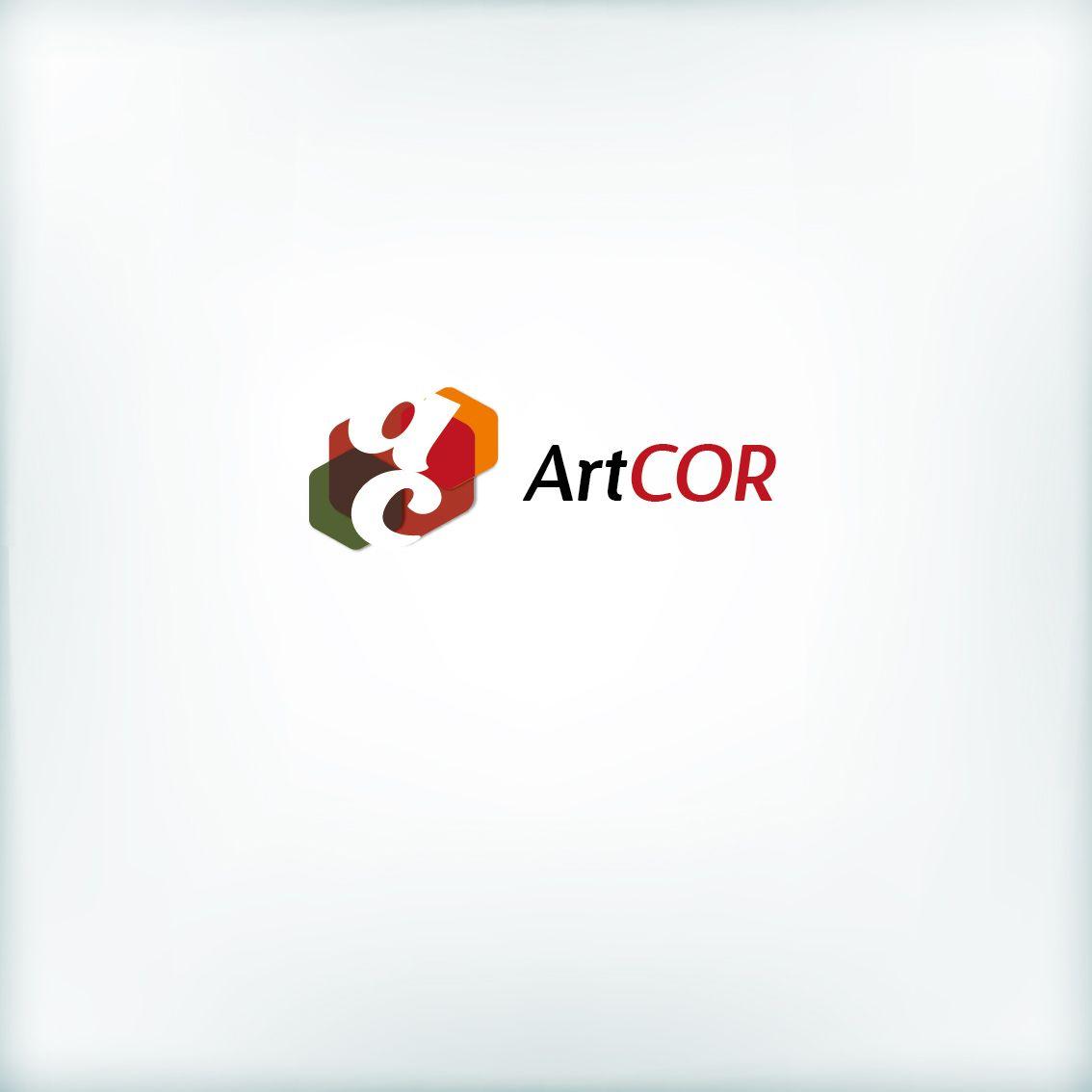Логотип для производственной компании - дизайнер li_monnka