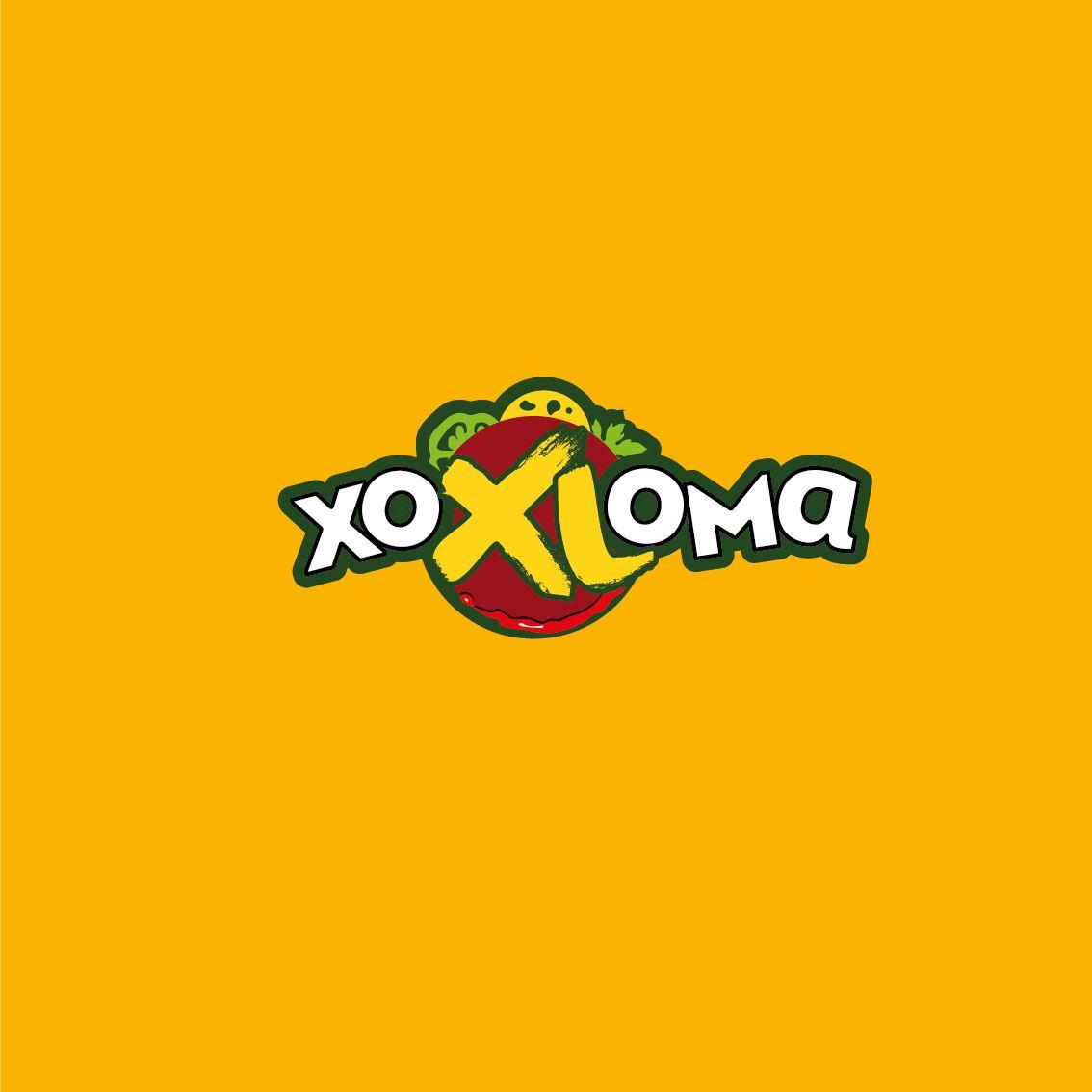 Лого для кафе быстрого обслуживания (пиццерии) - дизайнер li_monnka