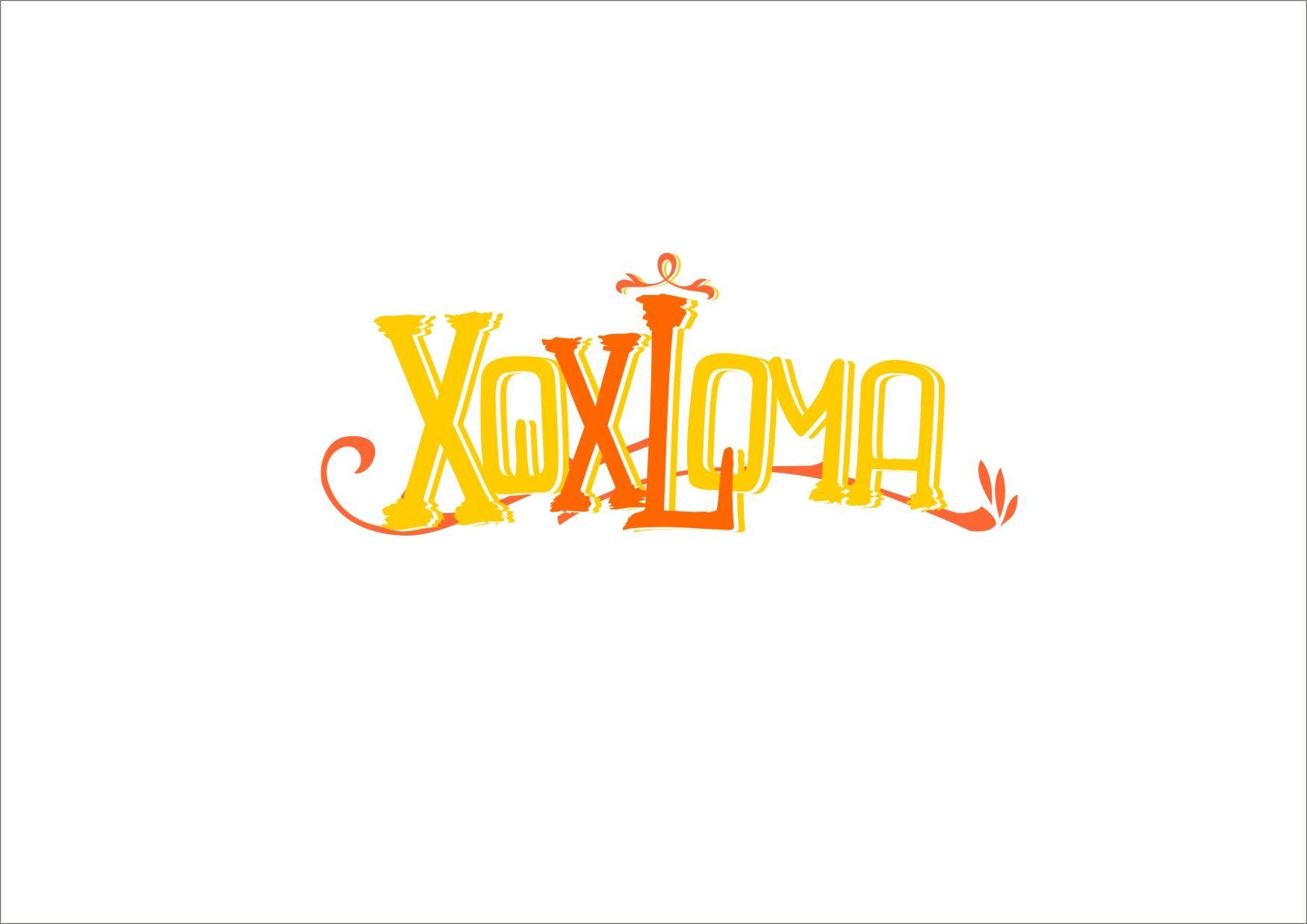 Лого для кафе быстрого обслуживания (пиццерии) - дизайнер Oleksa