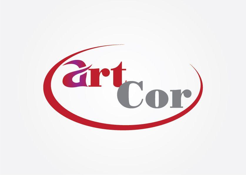 Логотип для производственной компании - дизайнер kinomankaket