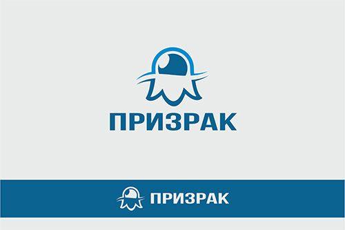 Разработка логотипа - дизайнер AAKuznetcov