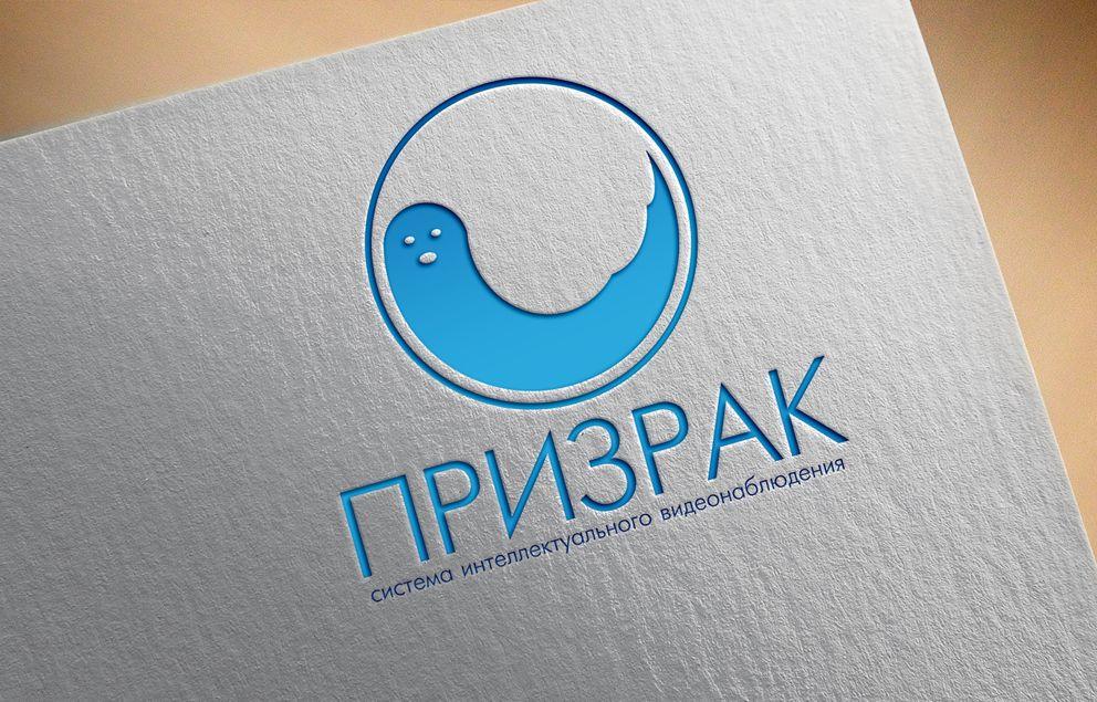 Разработка логотипа - дизайнер ruslanolimp12