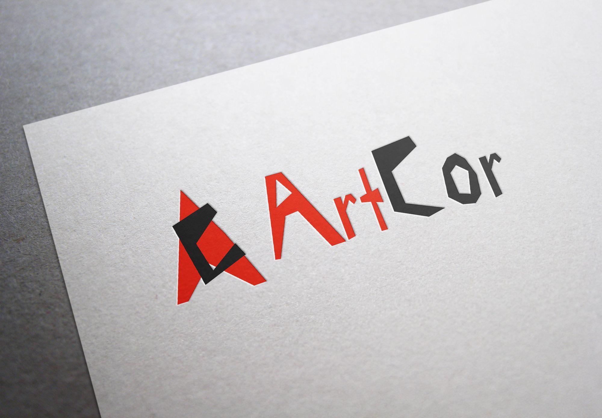 Логотип для производственной компании - дизайнер vadimuch-1