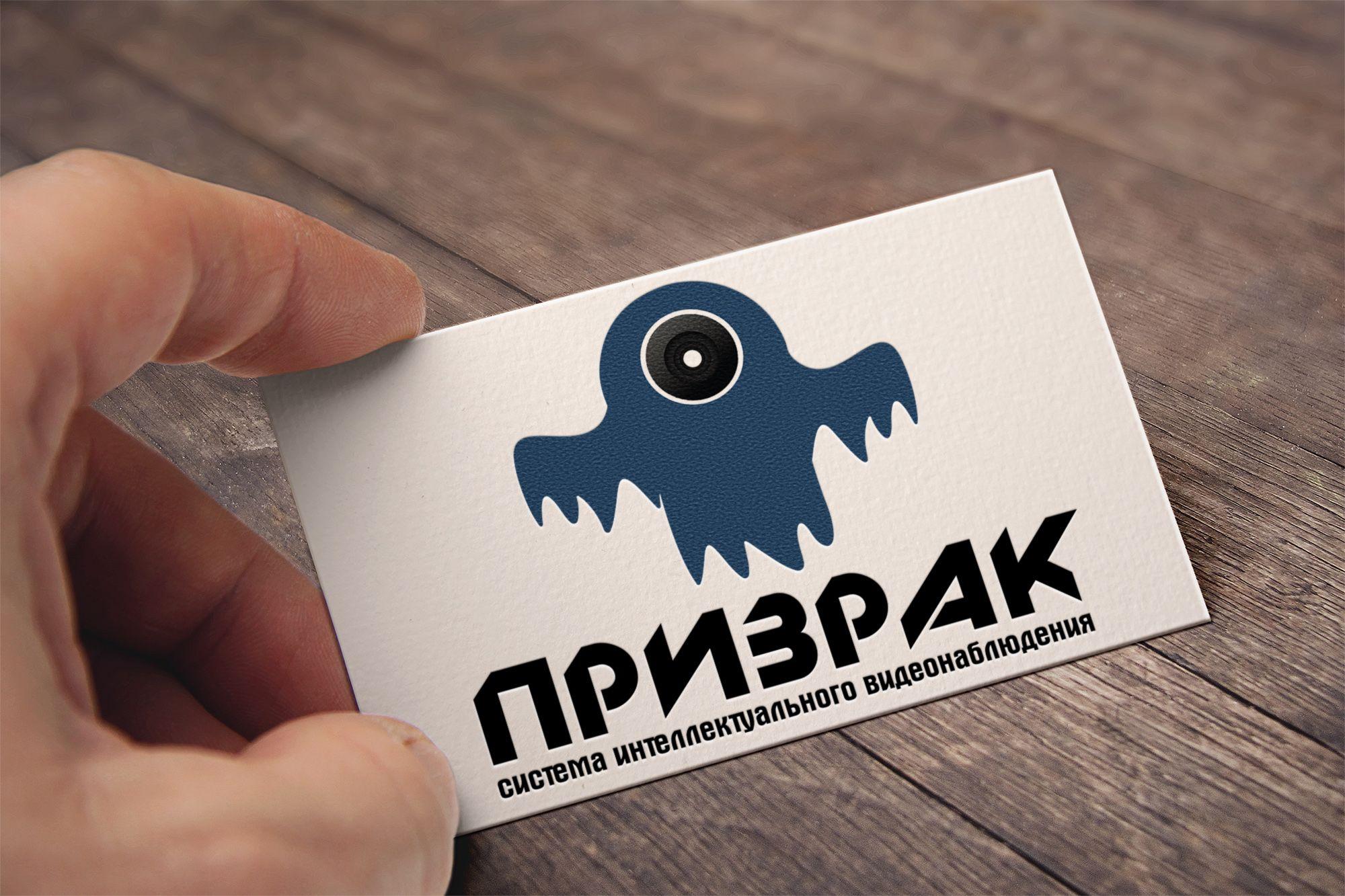 Разработка логотипа - дизайнер vadimuch-1