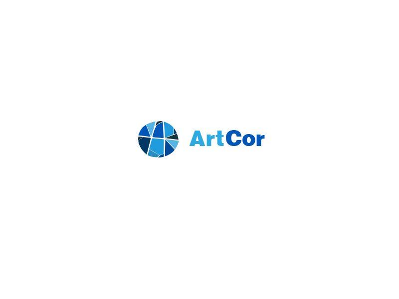 Логотип для производственной компании - дизайнер jmerkulov