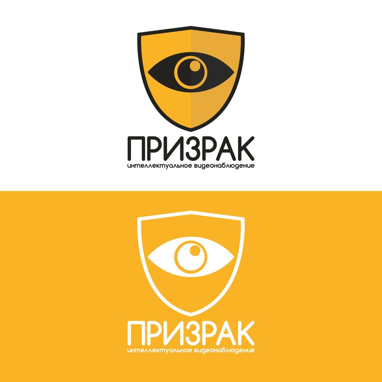 Разработка логотипа - дизайнер klyax